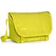 Timbuk2 Classic Tas XS geel